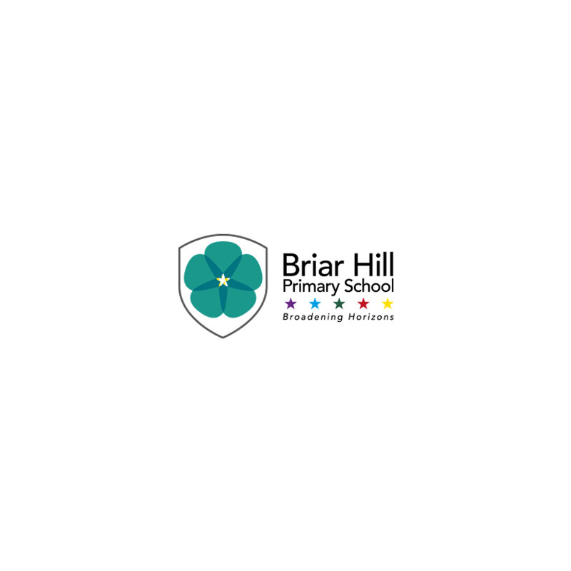 The McCarthy-Dixon Foundation are proud to support local schools such as Briar Hill Primary School