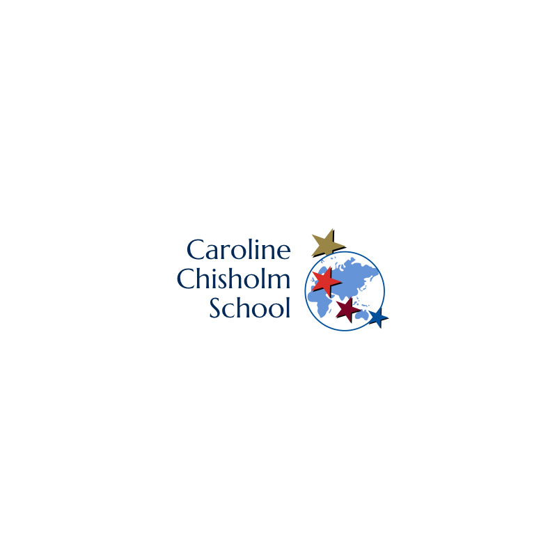The McCarthy-Dixon Foundation are proud to support local schools such as The Caroline Chisholm School