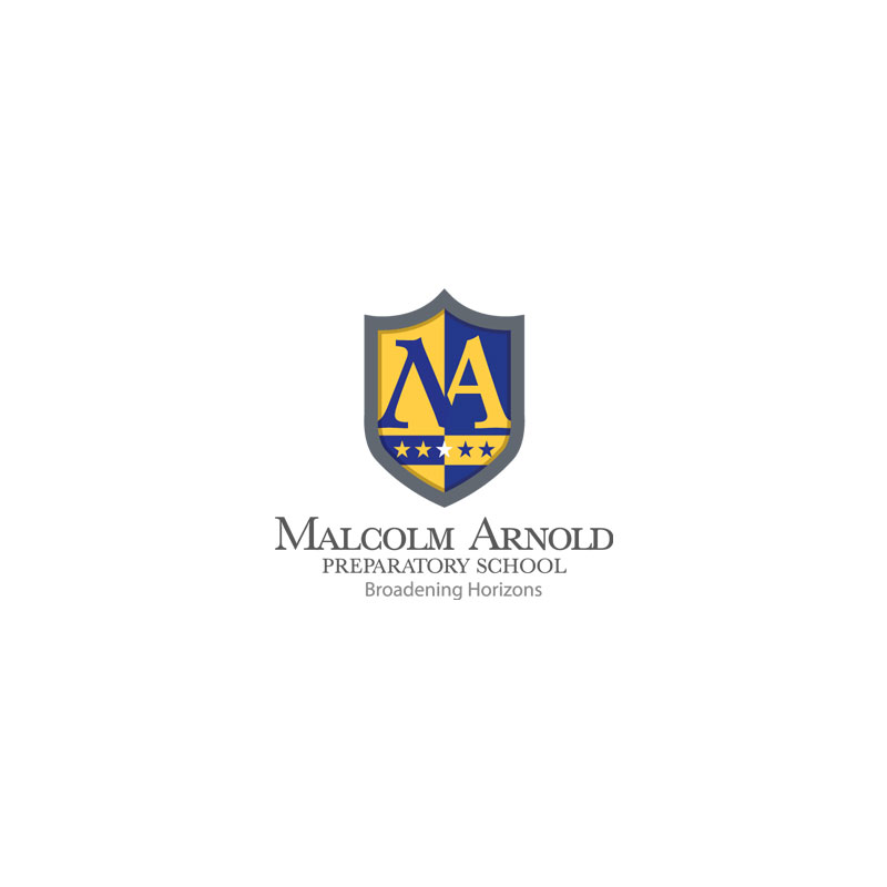 The McCarthy-Dixon Foundation are proud to support local schools such as The Malcolm Arnold Preparatory School