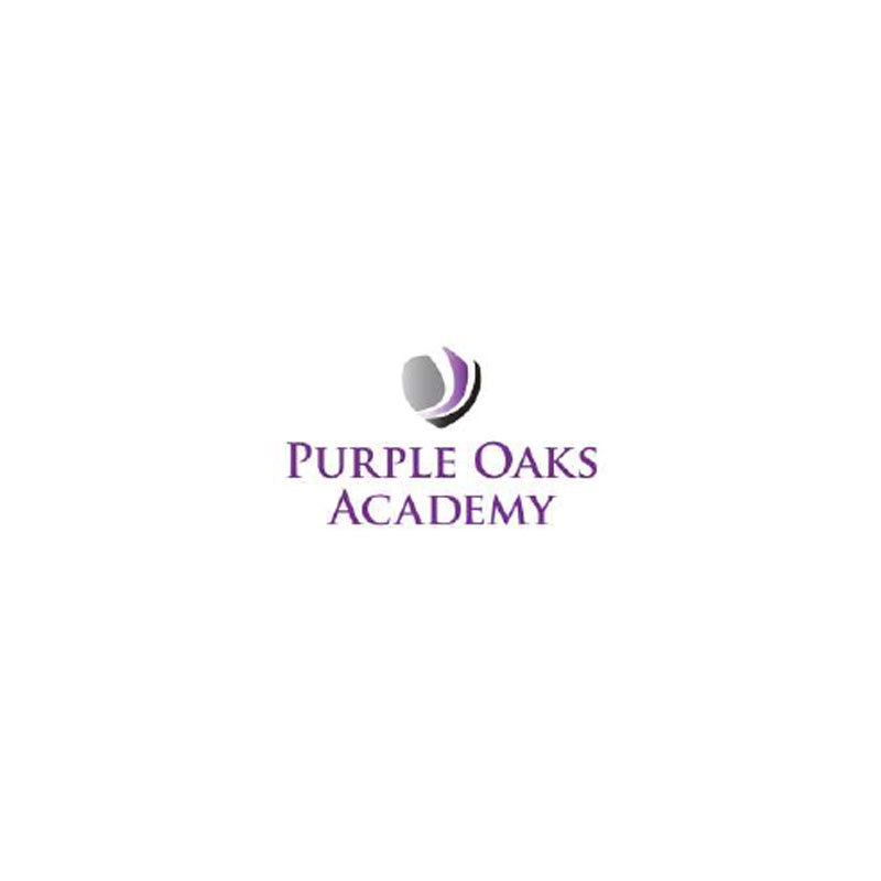 The McCarthy-Dixon Foundation are proud to support local schools such as The Purple Oaks Academy