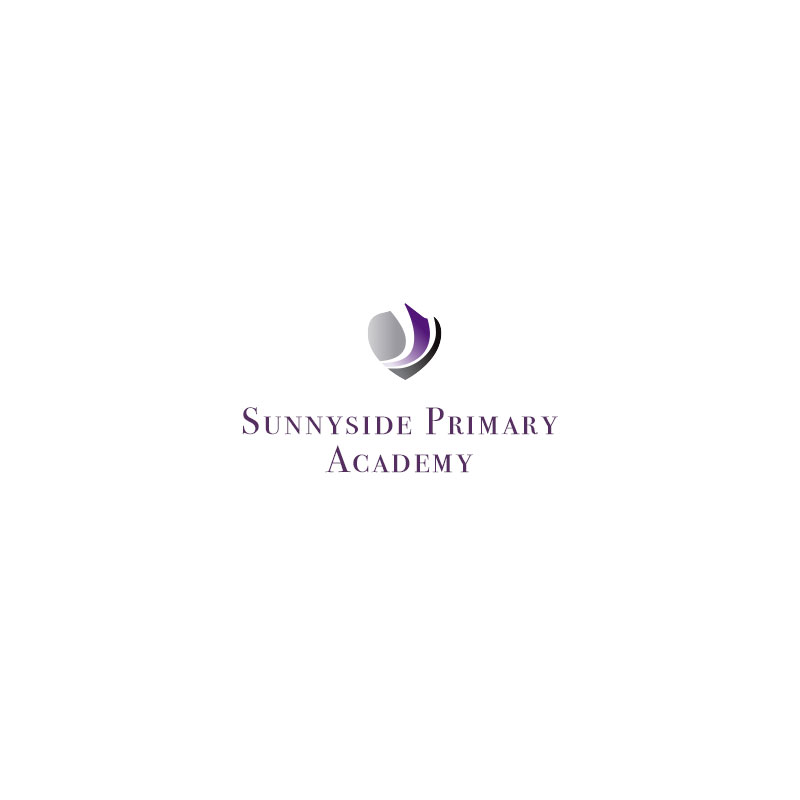 The McCarthy-Dixon Foundation are proud to support local schools such as Sunnyside Primary Academy
