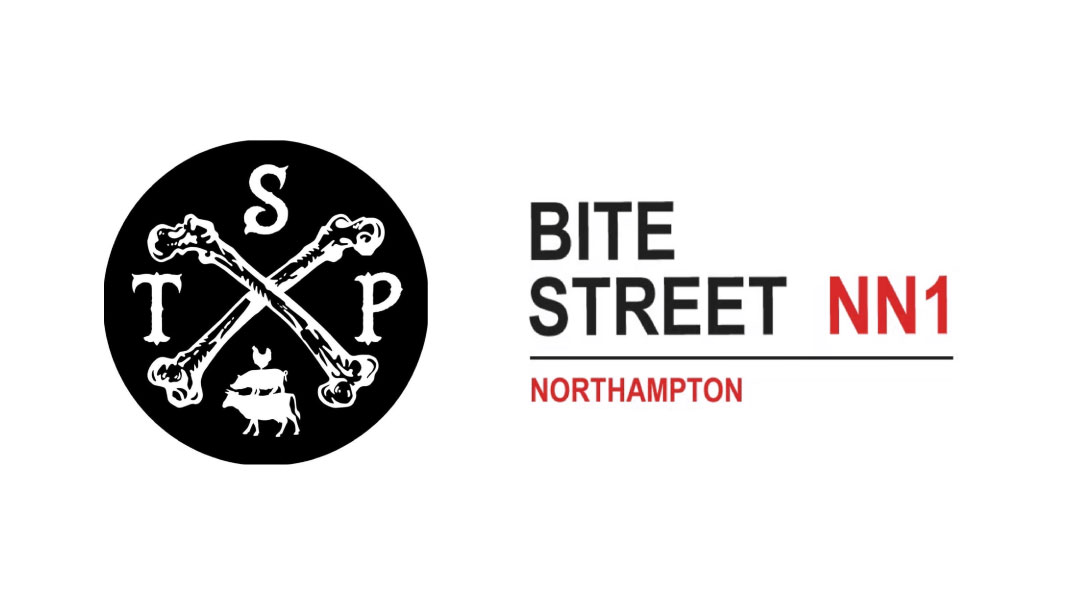 Bite Street and The Smoke Pit, Corporate Supporters of The McCarthy-Dixon Foundation