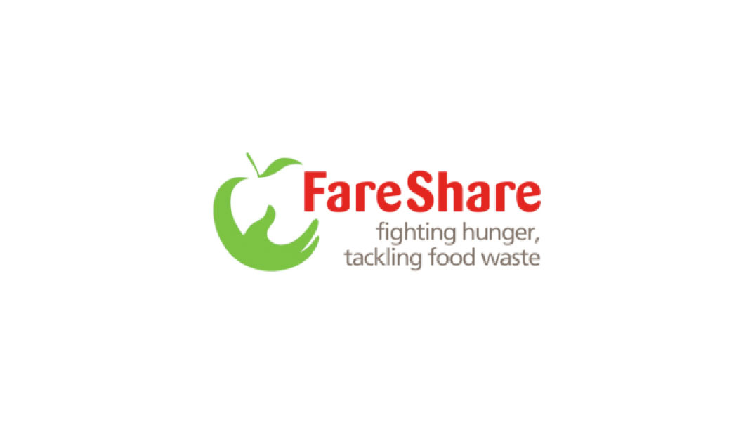 FairShare, working together with The McCarthy-Dixon Foundation