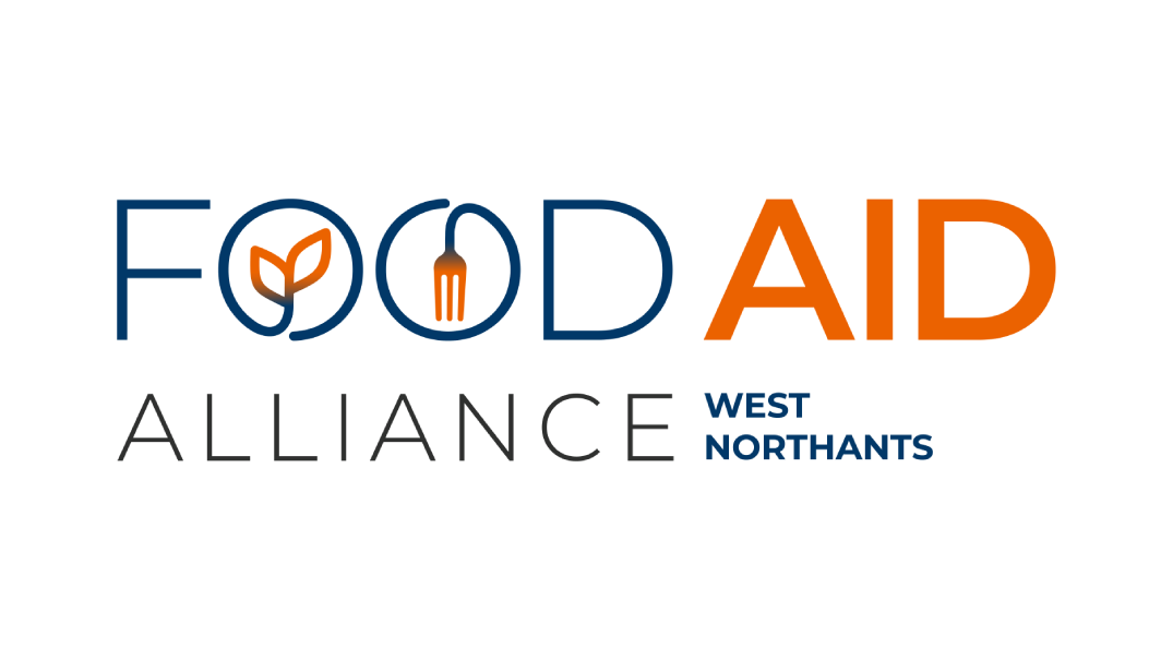 The McCrarthy-Dixon Foundation are proud to support the Food Aid Alliance
