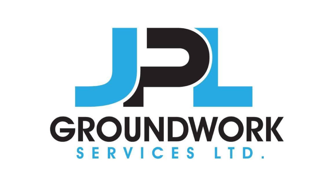 JPL Groundwork Services Ltd, Corporate Supporters of The McCarthy-Dixon Foundation