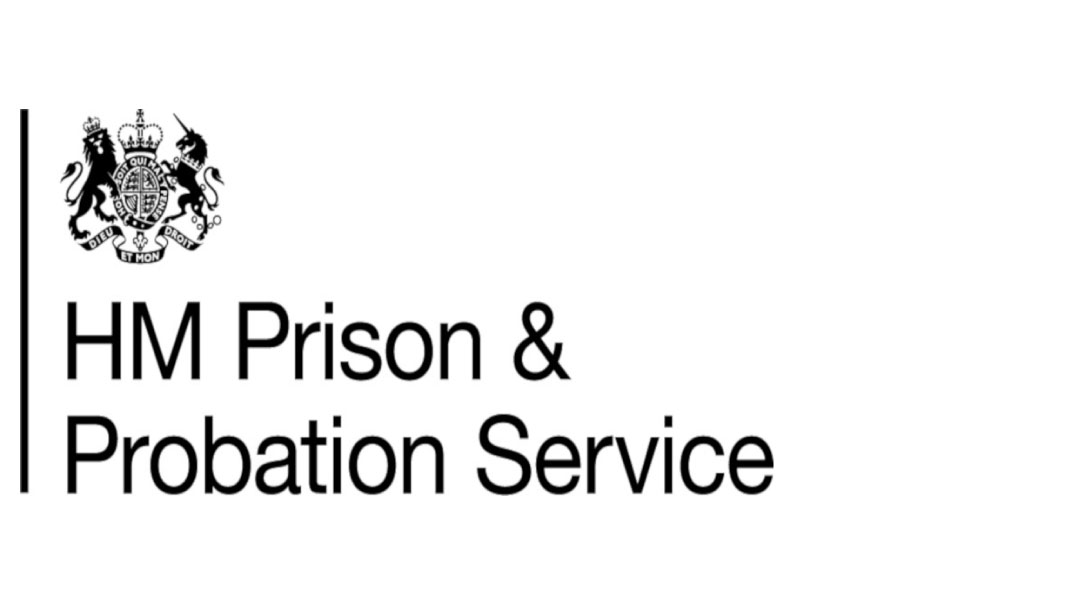 The McCarthy-Dixon Foundation are proud to support HM Prison & Probation Service