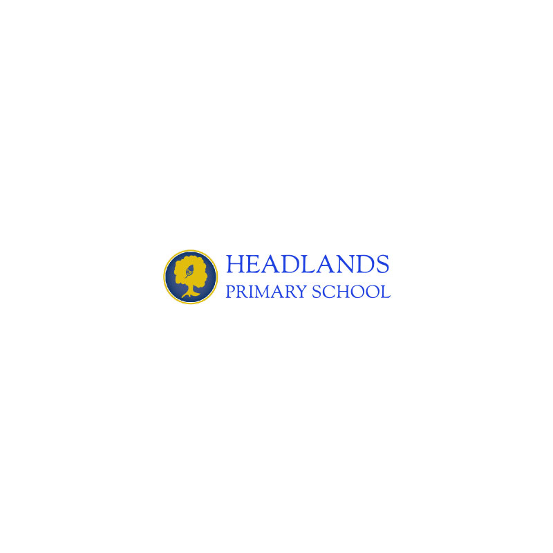 The McCarthy-Dixon Foundation are proud to support local schools such as Headlands Primary School