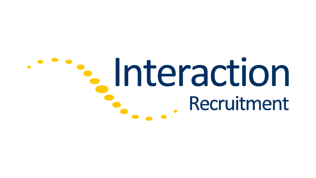 Interaction Recruitment, Corporate Supporters of The McCarthy-Dixon Foundation