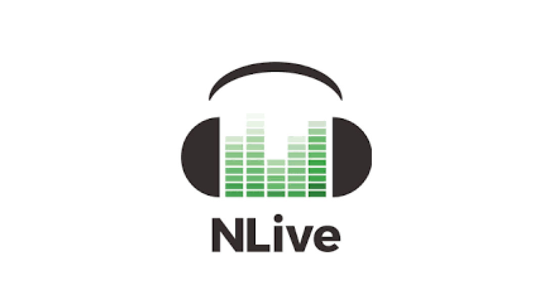 NLIVE Radio - Friends of The McCarthy-Dixon Foundation