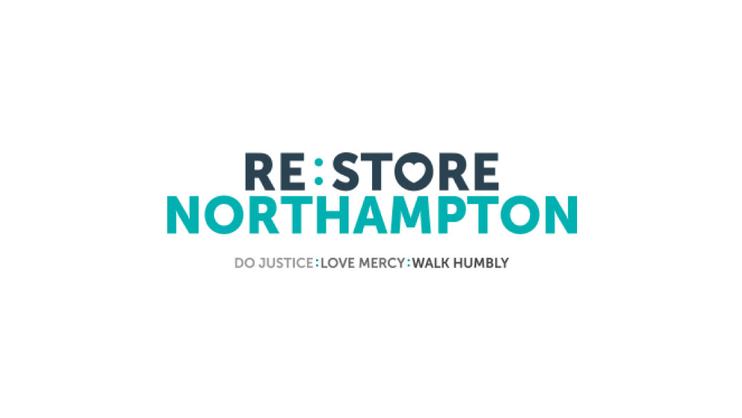 Re:Store Northampton, working together with The McCarthy-Dixon Foundation