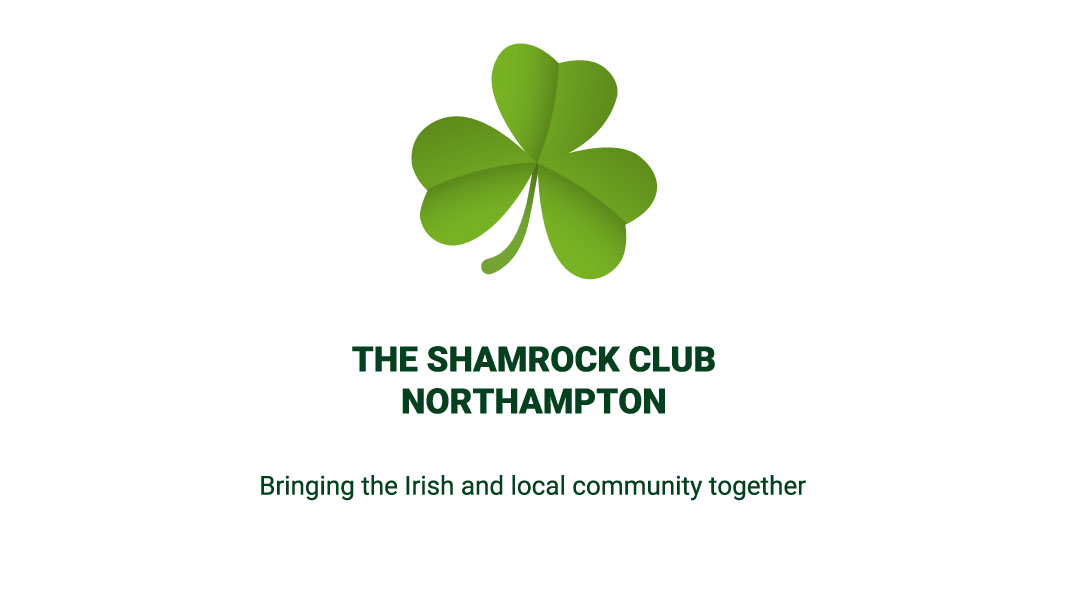 The Shamrock Club, working together with The McCarthy-Dixon Foundation