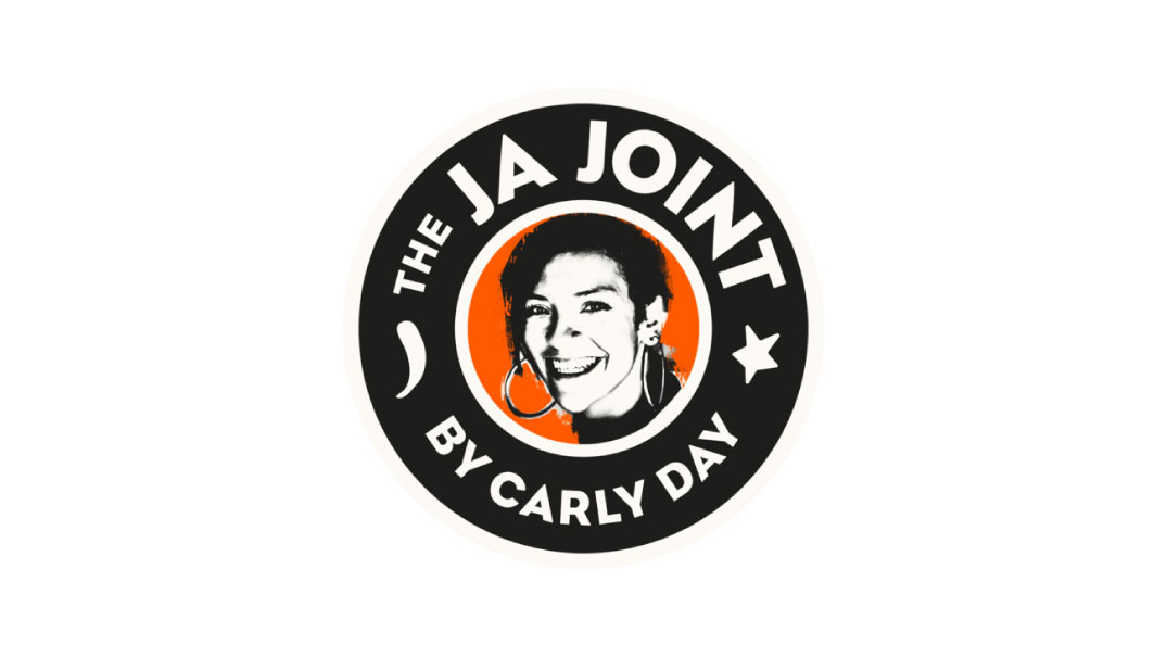 The Ja Joint, working together with The McCarthy-Dixon Foundation