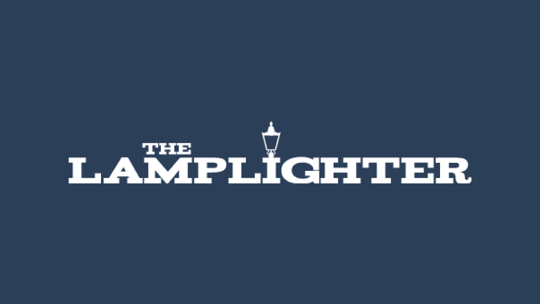 The Lamplighter, Corporate Supporters of The McCarthy-Dixon Foundation