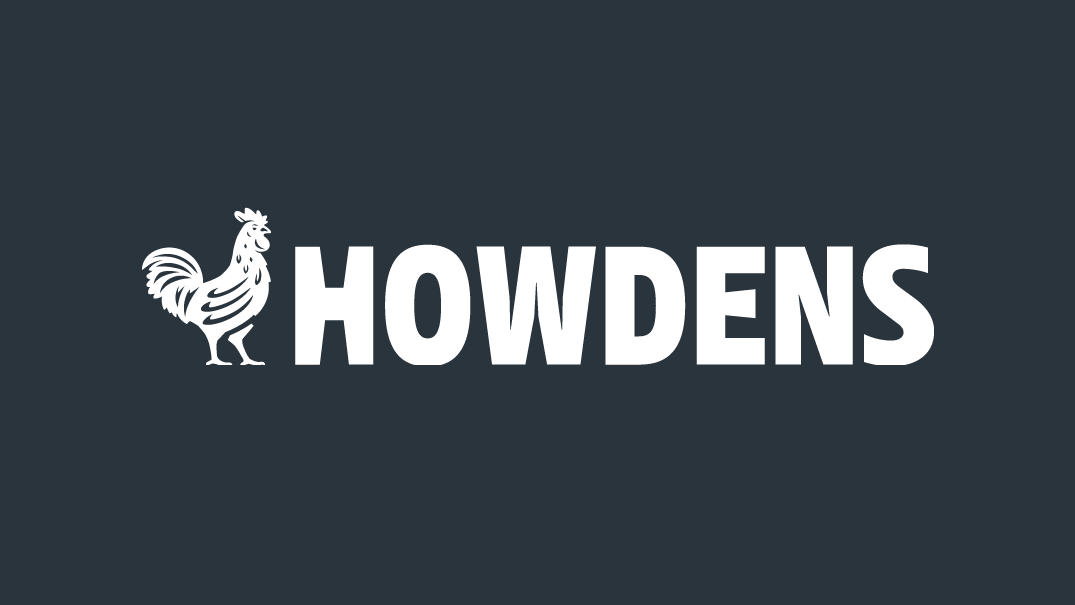 Howdens Kitchens, Northampton, Corporate Supporters of The McCarthy-Dixon Foundation