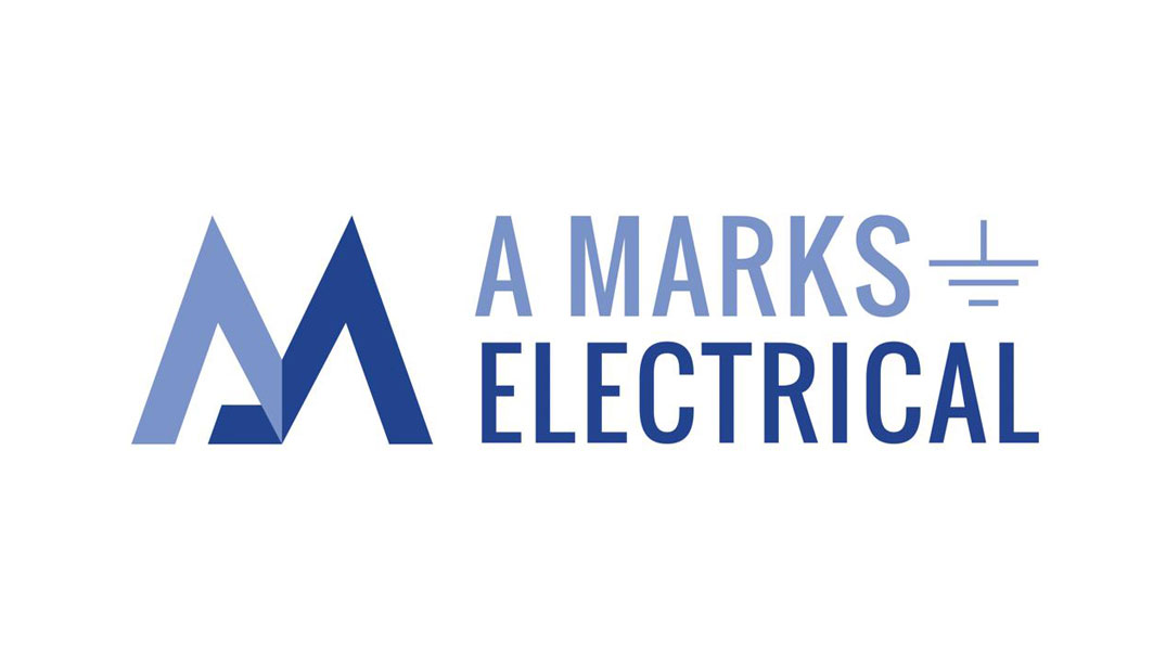 A Marks Electrical, Northampton, Corporate Supporters of The McCarthy-Dixon Foundation