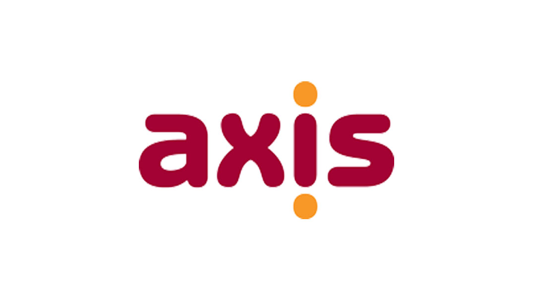 Axis Europe, Corporate Supporters of The McCarthy-Dixon Foundation