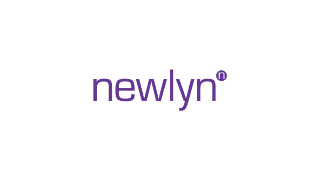 Newyln PLC , Corporate Supporters of The McCarthy-Dixon Foundation