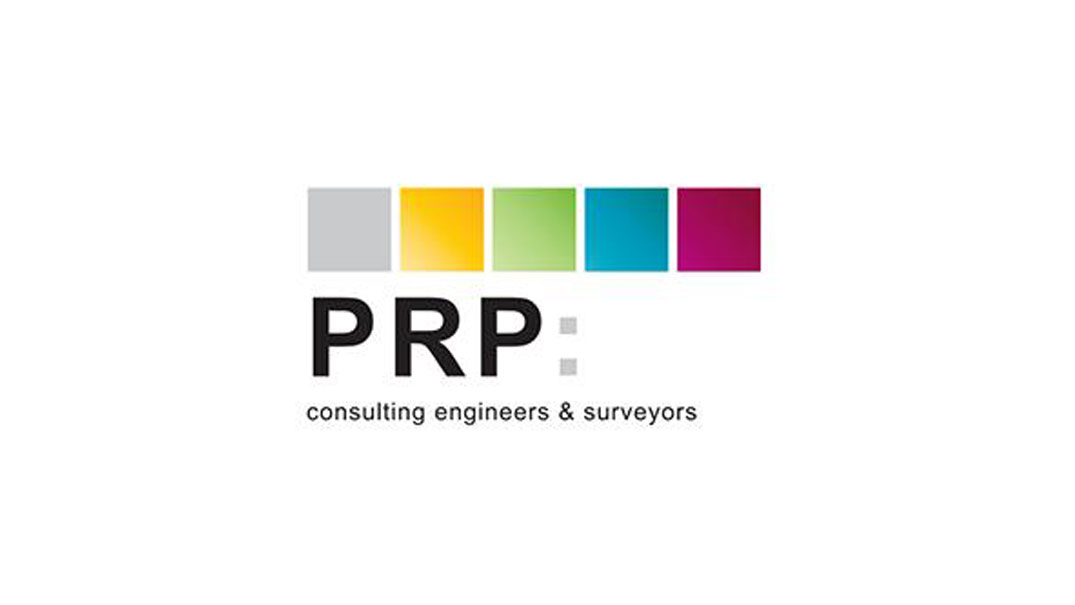 PRP Consulting Engineers & Coveyor; , Corporate Supporters of The McCarthy-Dixon Foundation